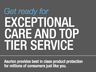 Get Ready for Exceptional Care and Top Tier Service