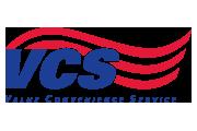 VCS (Veterans) logo